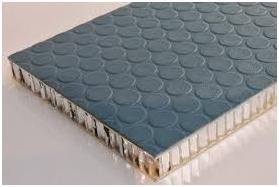 honeycomb 4